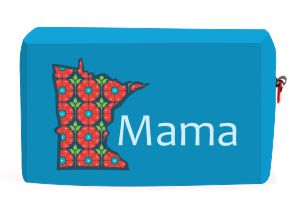 minnesota-mama-blue-scrappy-products-utility-bag-eco-goods
