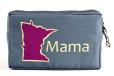 minnesota-mama-utility-bag