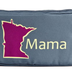minnesota-mama-moms-mom-hip-cool-chic-fun-american-made-eco-friendly-utility-bag