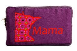 minnesota-mama-scrappy-products-utility-bag-eco-goods