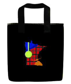 minnesota-man-hipster-beard-plaid-headphone-lumberjack-state-cool-eco-goods-scrappy-products-grocery-bag