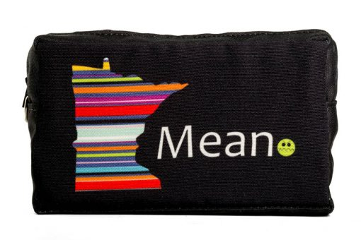 minnesota-mean-utility-bag-scrappy-products-eco-goods
