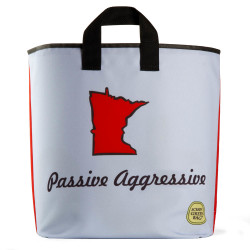 minnesota-nice-passive-aggressive-blue-red-american-made-eco-friendly-grocery-bag