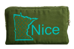 minnesota-nice-scrappy-products-utility-bag-eco-goods