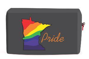 minnesota-pride-lgbtqi-lgbt-community-gray-rainbow-utility-bag-scrappy-products-eco-goods