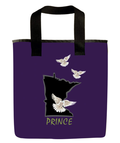 minnesota-prince-doves-cry-purple-grocery-bag-eco-friendly-recycled-material-washable-1000w