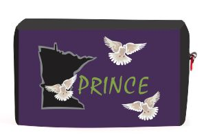 minnesota-prince-doves-cry-purple-scrappy-products-utility-bag-eco-goods