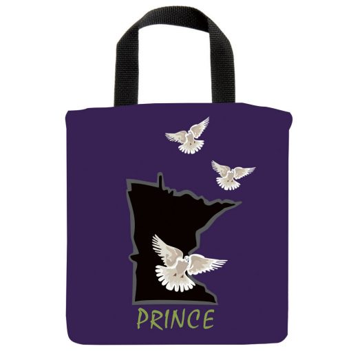 minnesota-prince-kids-tote-purple-doves-cry-recycled-materials-washable-1000w