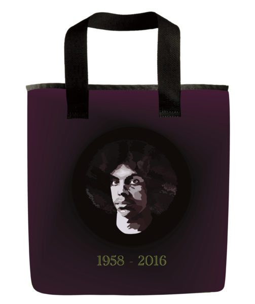 minnesota-prince-portrait-afro-tribute-purple-grocery-bag-eco-friendly-recycled-material-washable-1000w-96dpi