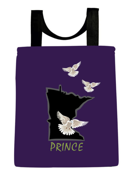 minnesota-prince-purple-doves-cry-recycled-materials-washable