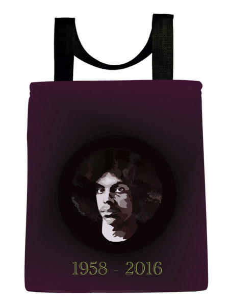 minnesota-prince-purple-tribute-tote-recycled-materials-washable