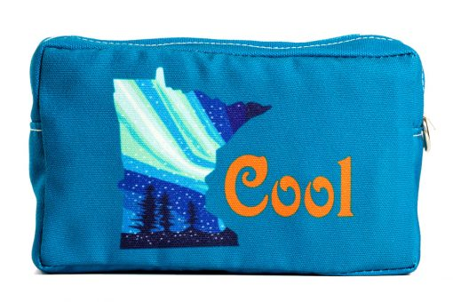 minnesota-state-icon-cool-utility-bag-eco-goods-scrappy-products