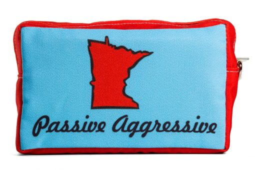 minnesota-state-icon-passive-aggressive-mn-nice-eco-goods-scrappy-products-utility-bag
