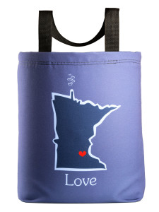 minnesota-state-love-blue-eco-goods-scrappy-products