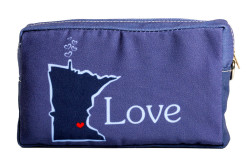 minnesota-state-love-utility-bag-scrappy-products