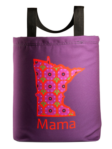 minnesota-state-mama-tote-bag-eco-goods-scrappy-products