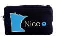 minnesota-nice-utility-bag