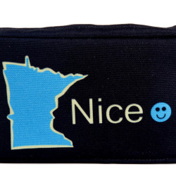 minnesota-state-nice-black-blue-smiley-face-cool-hip-funny-ironic