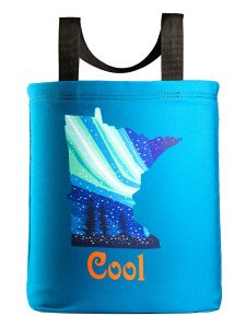 mn-cool-tote-bag-blue-eco-goods