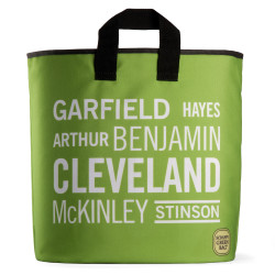 northeast-minneapolis-minnesota-street-names-garfield-hayes-arthur-benjamin-cleveland-mckinley-stintson-presidents-names