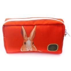 orange-rabbit-hare-bunny-utility-bag-sputloran01