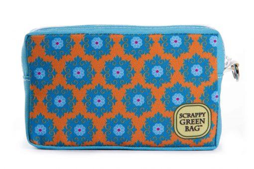 orange-tapestry-pattern-blue-spring-utility-bag-sputlspri01