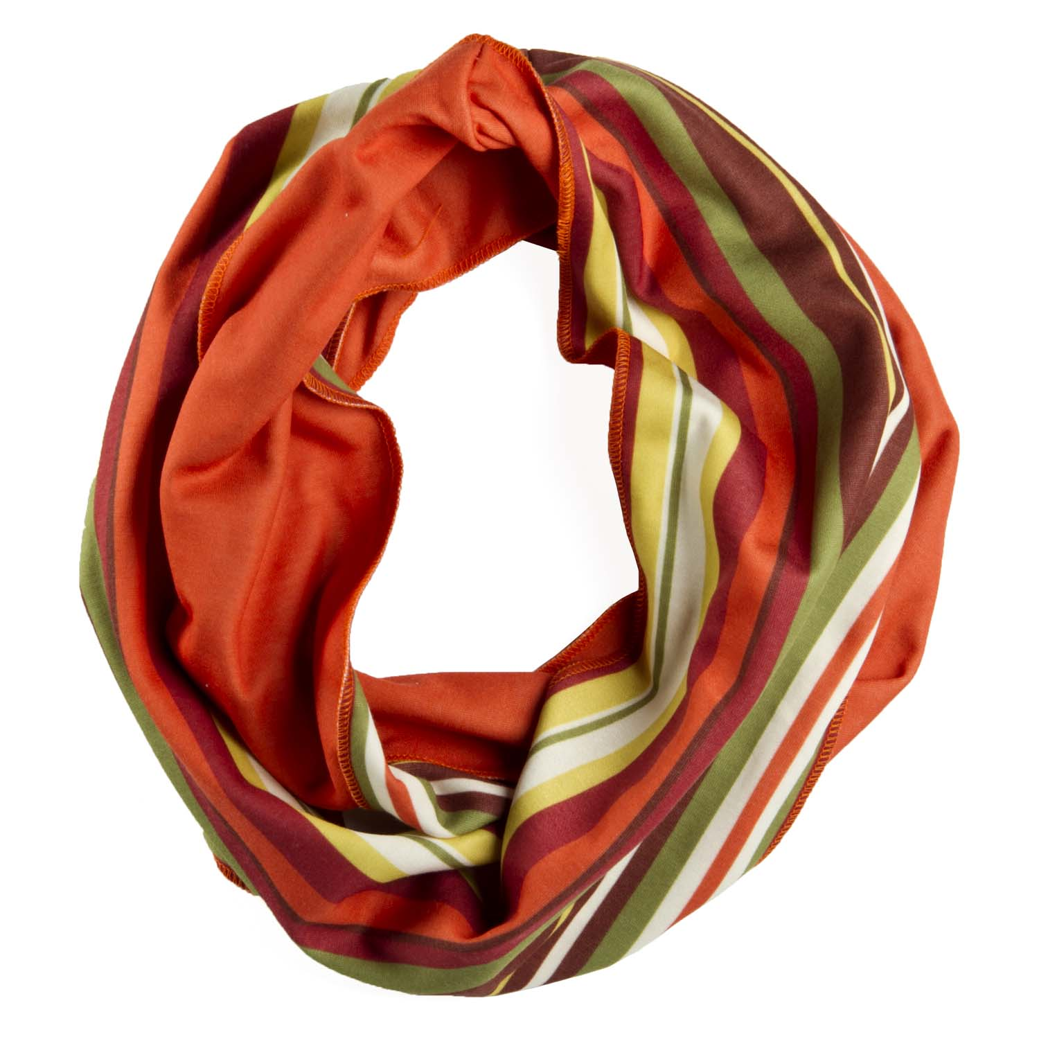 licorice swirl limited praline infinity products luxury scarf close availability scarves in fur faux