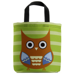 owly-kids-tote-orange