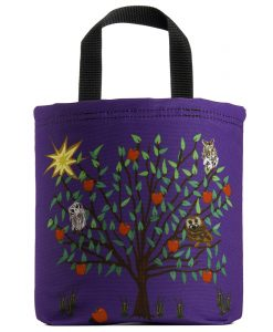 apple-tree-kids-tote