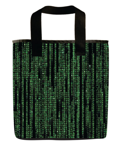 pattern-digital-rain-matrix-black-green-recycled-materials-washable-grocery-bags-1000w