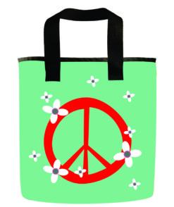 peace-back
