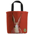 bunny-rabbit-kids-tote-pink