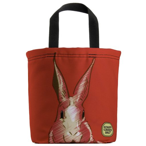 pink-bunny-rabbit-hare-eco-kids-tote-bag