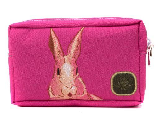 pink-bunny-rabbit-hare-utility-bag-sputlpink01