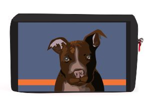 pitbull-brown-dog-lovers-brown-dog-eco-friendly-american-made