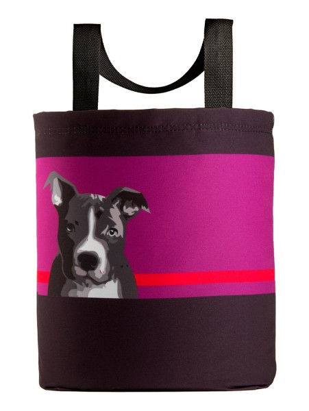 pitbull-dog-canine-eco-tote-bag