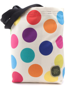 polka-dots-cream-tote-bag-sptotcrea01