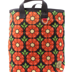 poppy-orange-tapestry-grocery-bag-spgropopp01