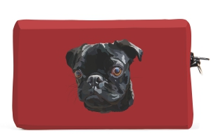 black-pug-utility-bag-by-scrappy-products