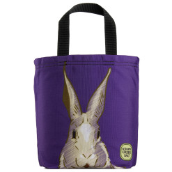 bunny-rabbit-kids-tote-purple-bag