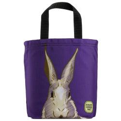 bunny-rabbit-kids-tote-purple-bag