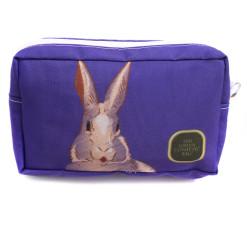 rabbit-hare-bunny-purple-utility-bag-sputlpurp01