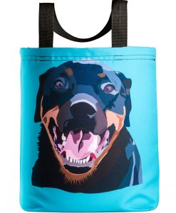 rottweiler-dog-lover-tote-bag-eco-goods-scrappy-products
