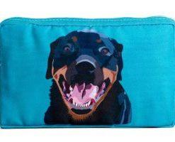 Rottweiler Utility Bag