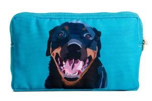 rottweiler-dog-lovers-utility-bag-eco-goods-scrappy-products