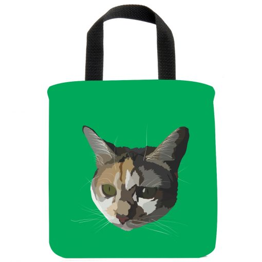 sadie-cat-mini-tote-tortoise-breed