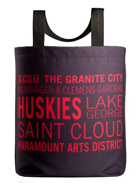 saint-cloud-minnesota-scsu-huskies-granite-city-paramount-arts-district-eco-good-scrappy-products