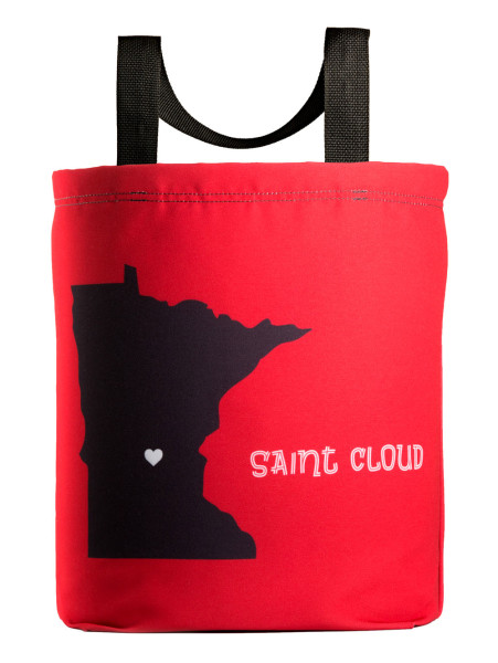 saint-cloud-minnesota-state-icon-tote-bag-eco-goods-scrappy-products-red