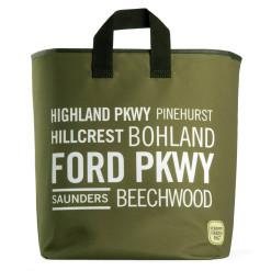 saint-paul-minnesota-street-names-highland-parkway-ford-parkway-bohland-beechwood