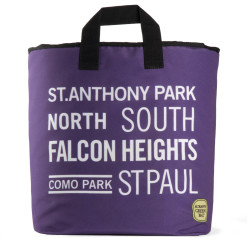 saint-paul-minnesota-street-names-saint-anthony-falcon-heights